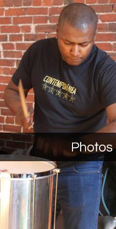 Photos - JC Santos Music